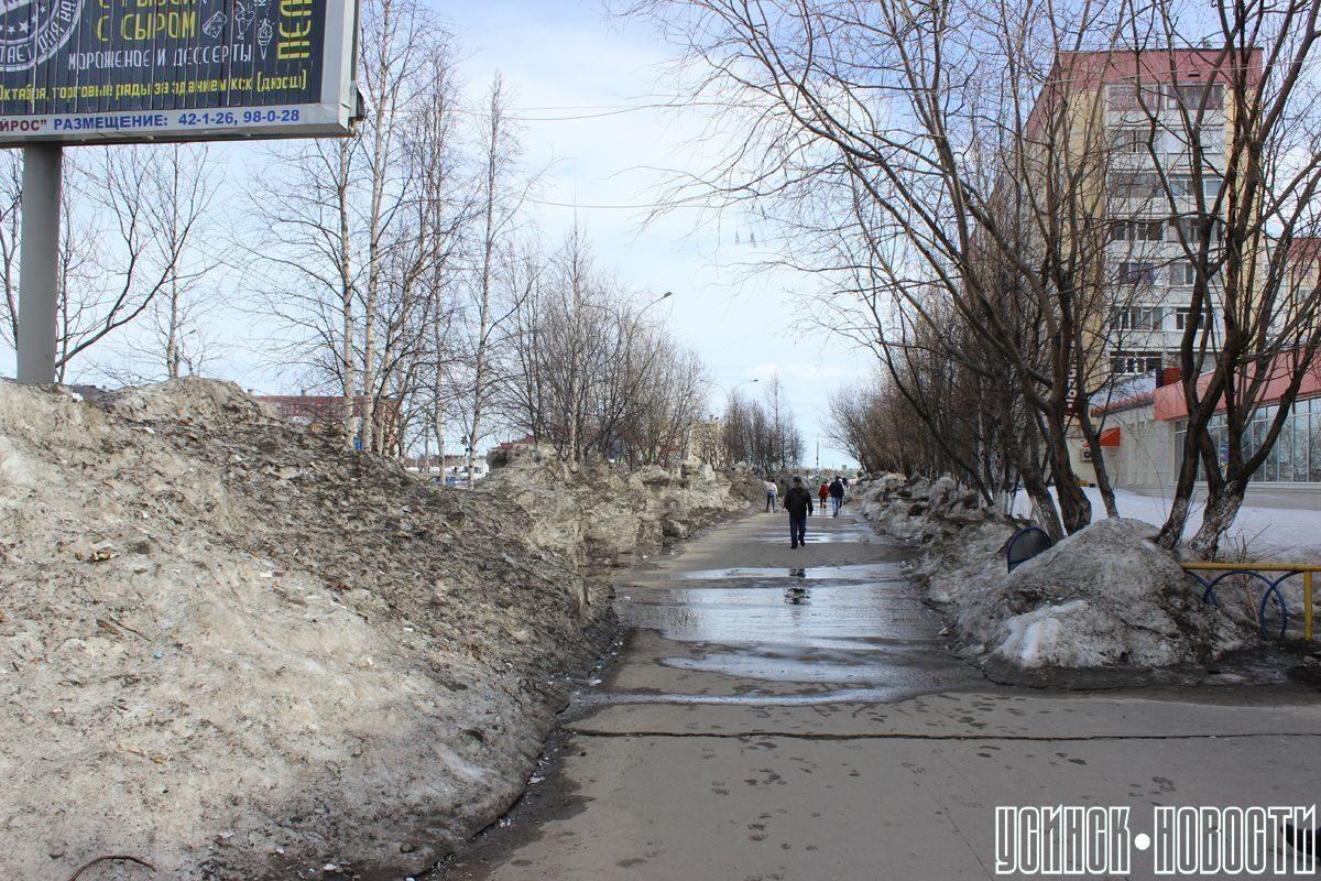 Крым погода в мае по дням