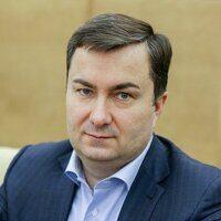 cherkasov.jpg