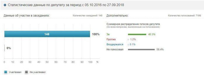 cherkasov_1.jpg