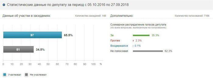 yepifanova_1.jpg