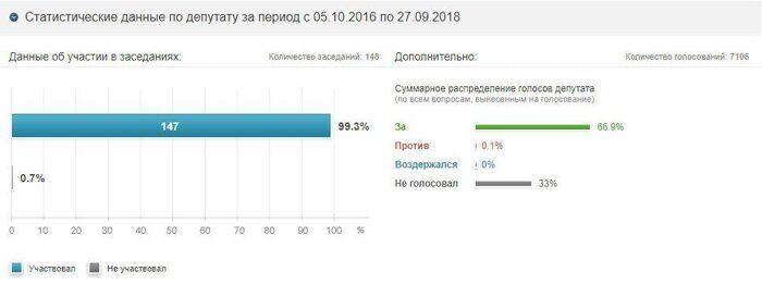 savastyanova_1.jpg